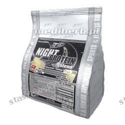 Trec Night Protein Blend - 2500 g