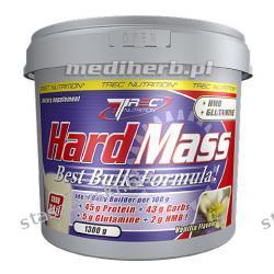 Trec Hard Mass - 2800 g