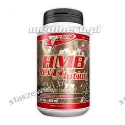 Trec HMB Revolution - 300 kaps