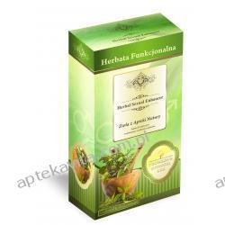 Herbal Sexual Enhancer  - pełna rozkosz