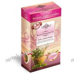 Breast Enlargement Tea - skuteczne powiększanie piersi
