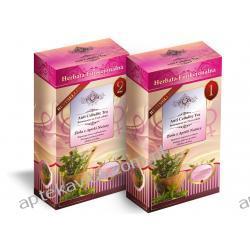 Anti Cellulite Tea , pozbądź się cellulitu
