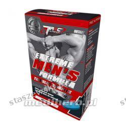 Trec Extreme Men's Formula - 30 tabl
