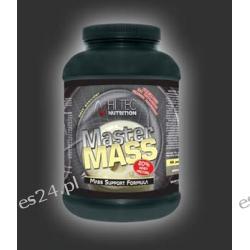Hi Tec Master Mass - 3000 g