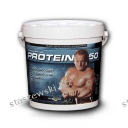 Vitalmax Whey Protein 50 % - 1500 g