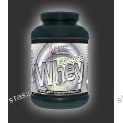 Hi Tec Whey Isolate - 600 g