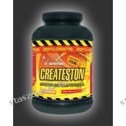 Hi Tec Createston - 1000 g