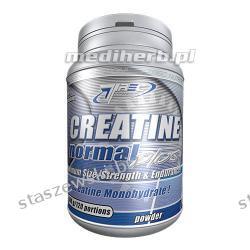 Trec Kreatyna Normal Plus - 600 g