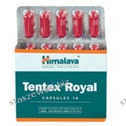 Tentex Royal, tysiące zadowolonych klientów
