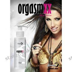 ORGAZMxx żel orgazmowy dla kobiet