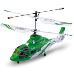 Helikopter 9978  - Gyro - 4 kanały