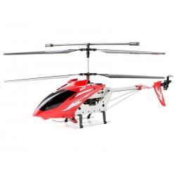 Helikopter SYMA S031