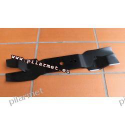 Nóż VIKING MB 545, MB 450, MB 455 - mielący