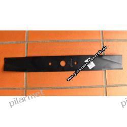 Nóż Asgatec EM 1500, 1600W - 39 cm Kosiarki spalinowe