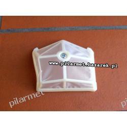 Filtr powietrza do HUSQVARNA 51, 55 + podstawa Piły