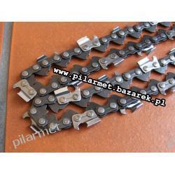Łańcuch LINK 33cm x 325 x 1.5 na 56 ogniw Kosiarki spalinowe