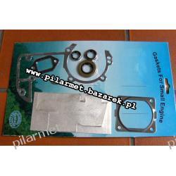 Zestaw uszczelek do STIHL 066, MS 660 Kosiarki spalinowe