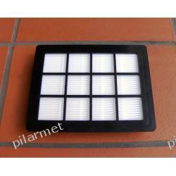 Filtr HEPA do ZELMER H11