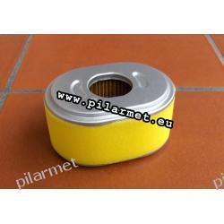 Filtr powietrza do HONDA GX 110, GX 120 Piły