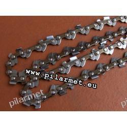 Łańcuch TRILINK - 40 cm x 3/8 x 1.3 na 57 ogniw (28- nt) Kosiarki spalinowe