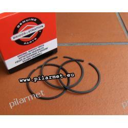 Pierścienie tłoka Briggs & Stratton - 65mm (1.6 x 1.6 x 2.5) 498680 Piły
