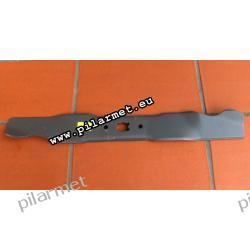 Nóż oryginalny MTD seria 48 - 48 cm X mielący Kosiarki spalinowe