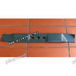 Nóż Alko 5200 - 51 cm mielący Piły