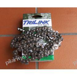 Łańcuch TRILINK 38cm x 325 x 1.3 na 64 ogniw - pełne dłuto Piły