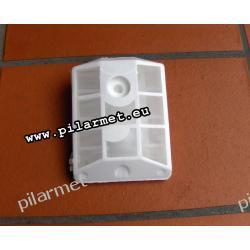 Filtr powietrza do pilarek chińskich 4500, 5200 Piły