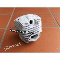 Cylinder pod tłok 45 mm do pilarek chińskich 5200 Piły