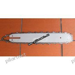 Zestaw Prowadnica + Łańcuch TRILINK do STIHL 40 cm x 3/8 x 1.3 na 55 ogniw