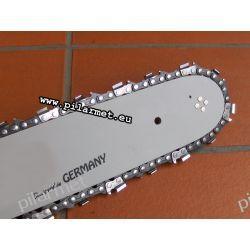 Zestaw Prowadnica + Łańcuch 38cm x 325 x 1.5 na 64 ogniw do HUSQVARNA