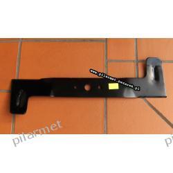 Nóż Castel Garden 484 - 46 cm Kosiarki spalinowe