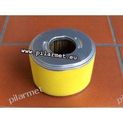 Filtr powietrza do HONDA GX 240, GX 270 Kosiarki spalinowe
