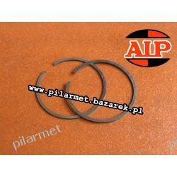 Pierścienie tłoka D38x1.2 AIP India Piły