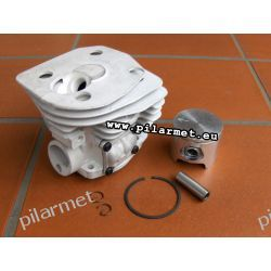 Cylinder do Husqvarna 350, 351, 346XP, 353 (44 mm) - TAIWAN !