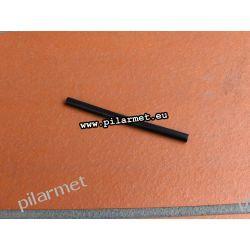 Przewód impulsowy do STIHL MS 270, MS 280 Kosiarki spalinowe