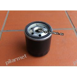 Filtr oleju B&S INTEK Pro 6,5 KM - 692513 = 75 mm Piły
