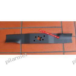 Nóż VIKING MB 443, MB 410, MB 415 - oryginał