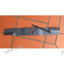 Nóż VIKING MB 448, MB 460, MB 465 - 45 cm