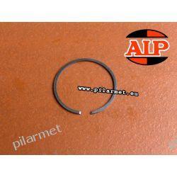 Pierścień tłoka D41x1.5 AIP Kosiarki spalinowe