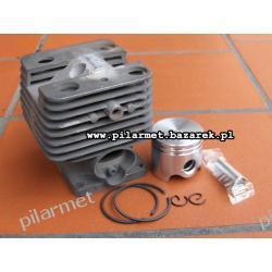 Cylinder do STIHL FS 120, FS 300 (35 mm)  Piły