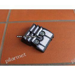 Filtr powietrza do Oleo-Mac 942, 946, 951, Efco 142, 146, 151