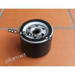 Filtr oleju B&S VANGUARD-INTEK  = krótki 57 mm - oryginał 492932S Kosiarki spalinowe
