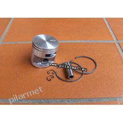 Tłok do STIHL MS 231 - 41,5mm Piły