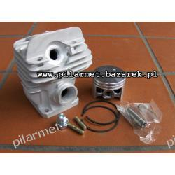 Cylinder do STIHL 026, MS 260 (44mm) - NIKASIL