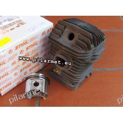 Cylinder STIHL MS 250, 025 (42.5 mm)  - oryginał