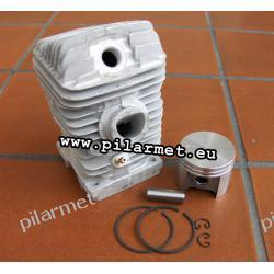 Cylinder do STIHL MS 250, 025 (42.5 mm)