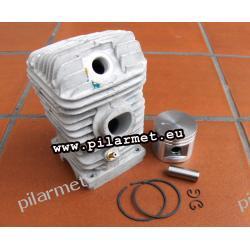 Cylinder do STIHL MS 230, 023 (40 mm) Piły