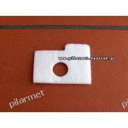 Filtr powietrza STIHL 017, 018, MS 170, MS 180